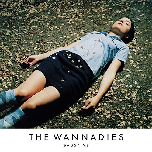 Vinilo : WANNADIES - Bagsy Me