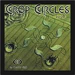 Crop Circles Calendar