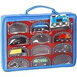 Imaginarium Train Carry Case
