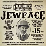 Jewface ~ Various Artists