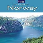 Travel Adventures: Norway Hörbuch von Henrik Berezin Gesprochen von: Bill Georato