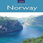 Travel Adventures: Norway | Henrik Berezin