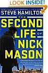 The Second Life of Nick Mason (A Nick...