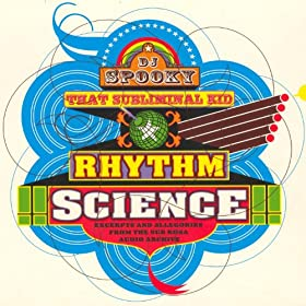 Rhythm Science
