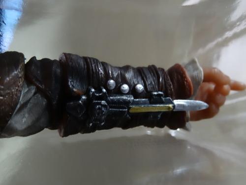 http://ecx.images-amazon.com/images/I/61NF9vha3EL.jpg