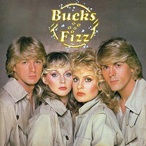 Bucks Fizz - Bucks Fizz Definitive Edition - Zortam Music