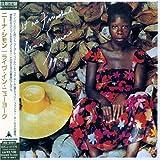 echange, troc Nina Simone - It Is Finished: 1974