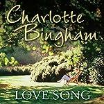 Love Song | Charlotte Bingham