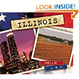 Illinois: Hello U.S.A.