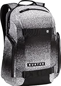 Burton Rucksack Metalhead Pack, reeves fade stripe, 26 liters, 11009100964