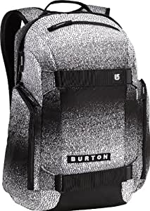 Burton Rucksack Metalhead Pack, reeves fade stripe, 26 liters, 11009100964