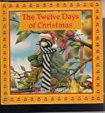 img - for Twelve Days of Christmas (Read to Me) book / textbook / text book