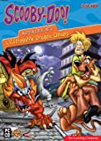Scooby-Doo et l'Effroyable Dragon chinois...