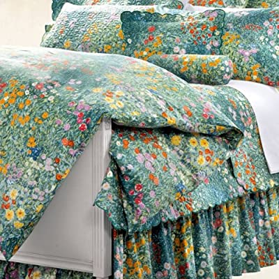 Full Duvet Covers Amazon Com Monet Comforter Cover Full