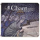Le Chant des Premiers Chrétienes / The Chant of the Early Christians (A History of Music, Century, Vol. 2)