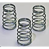 Black & Decker Replacement Spring for AFS String Trimmers (3-Pack)