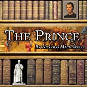 The Prince | [Niccol Machiavelli]