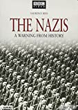 The Nazis: A Warning From History [Import]