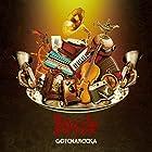 Royale [�̾���(CD)](�߸ˤ��ꡣ)