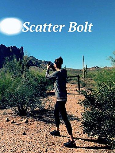 Scatter Bolt