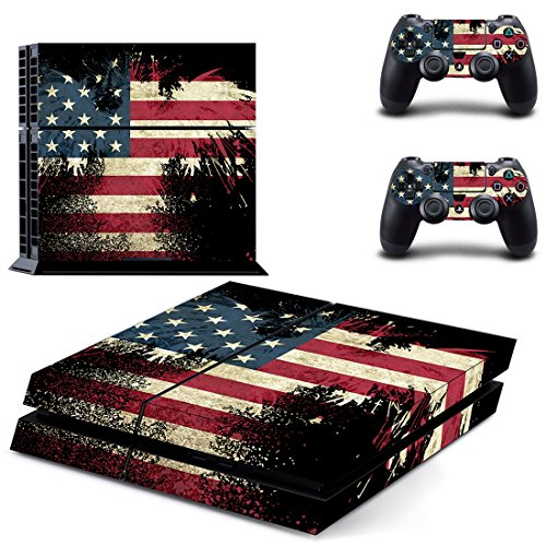 uushop-ps4-usa-flag-america-flag-vinyl-skin-decal-cover-for-sony-playstation-4-ps4-console-sticker-t