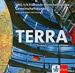 TERRA EWG, Ausgabe Baden-W�rttemberg,...