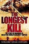 The Longest Kill: The Story of Maveri...