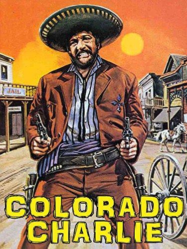 Colorado Charlie