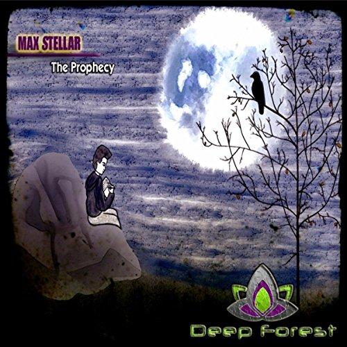 The Prophecy (Radio Edit)