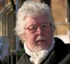 Image of Harrison Birtwistle