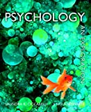 img - for Psychology: An Exploration book / textbook / text book