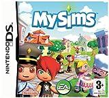 MySims (Nintendo DS)