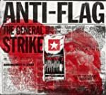 The General Strike