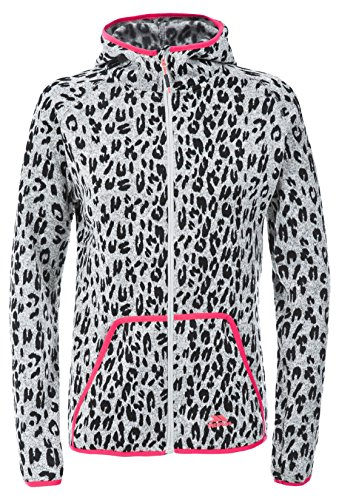 trespass-womens-cheeto-fleece-cool-grey-medium