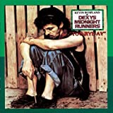 Too-Rye-Ay - Dexys Midnight Runners