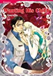Wanting Hid Child (Harlequin comics)