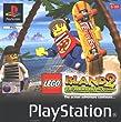 LEGO Island 2: The Brickster's Revenge (PS)