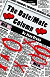The Date/Mate Column (1413776132) by Brown, Joan