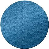 "A&H Abrasives 125837, Sanding Discs, Zirconia Alumina, (y-weight), 20"" PSA Zirconia 50 Grit Cloth Sander Disc"