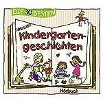 Die 30 besten Kindergartengeschichten | Lukas Hainer