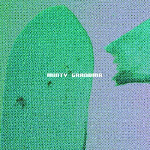 minty-grandma