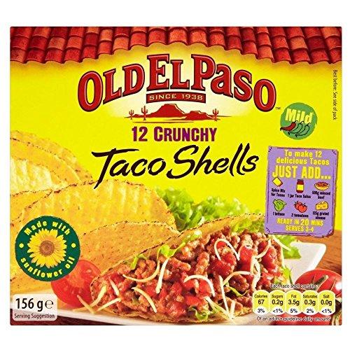 old-el-paso-gusci-croccanti-taco-12-confezione-da-2