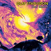 Star Maker | [Olaf Stapledon]