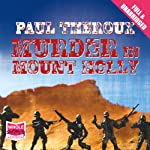 Murder in Mount Holly | Paul Theroux