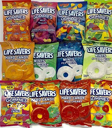 lifesavers-candy-mega-bag-bundle-12-varieties-featuring-hard-and-gummie-candies