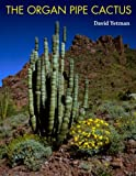 img - for The Organ Pipe Cactus (Southwest Center) book / textbook / text book