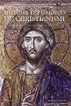 HIST ORIGINES CHRISTIANISME T1