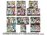 仮面ライダー鎧武 アームズアクション鎧武 1~4弾・EX1~2弾 全24種フルコンプセット(鎧武・バロン・斬月・龍玄、ほか)