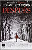 Después (Spanish Edition)