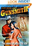 The Ghost of Billy the Kid (A Clint A...